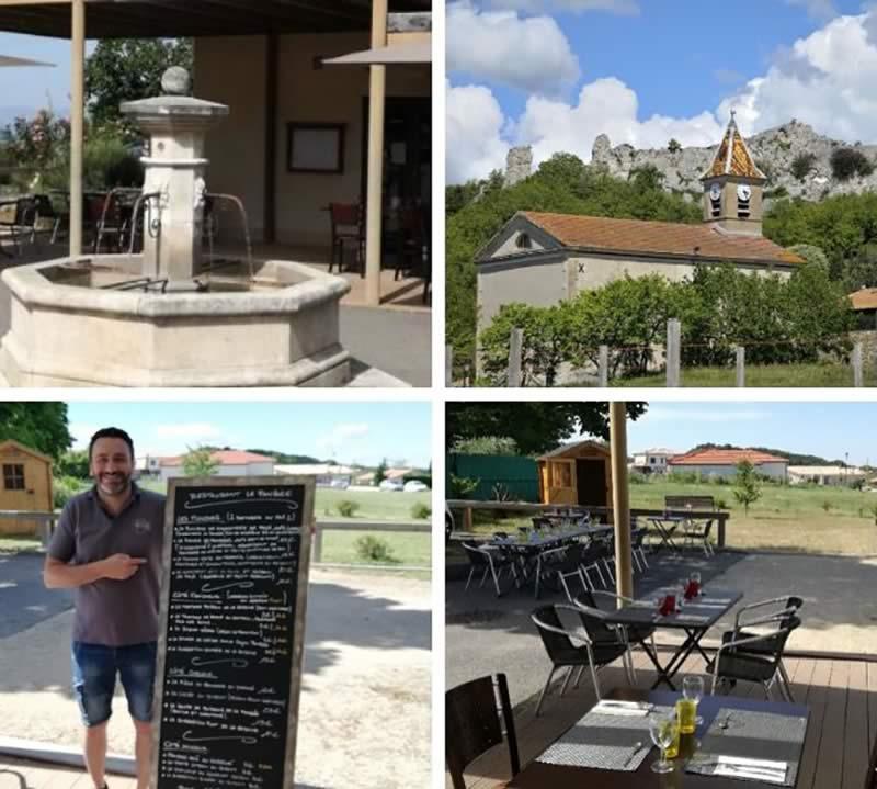 Actualites_restaurant-la-pangee_restaurant-a-chabeuil---restaurant-chabeuil--restaurant-a-crest--dans-le-texte