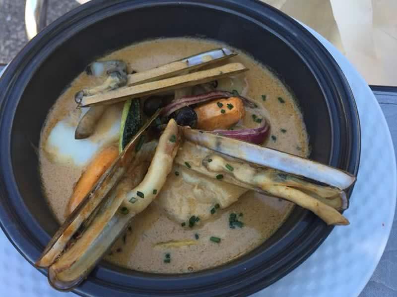 Bandeau-3_page-Accueil_colonne-1_restaurant-la-pangee_bouillabaisse