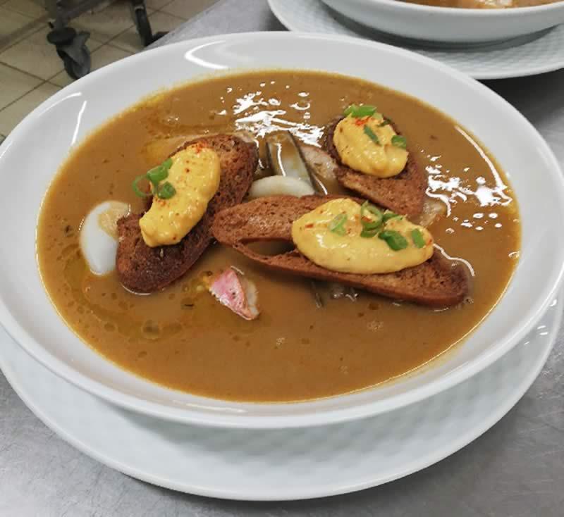 Bandeau-4_page-Carte-et-Formules_restaurant-gastronomique-drome_image-2-cote-chaud
