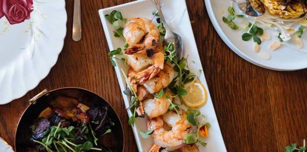 Restaurant-plat-a-emporter-plats-a-emporter-LA-PANGEE