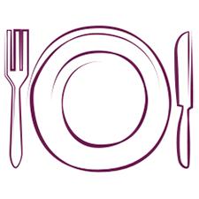 icone-restaurant