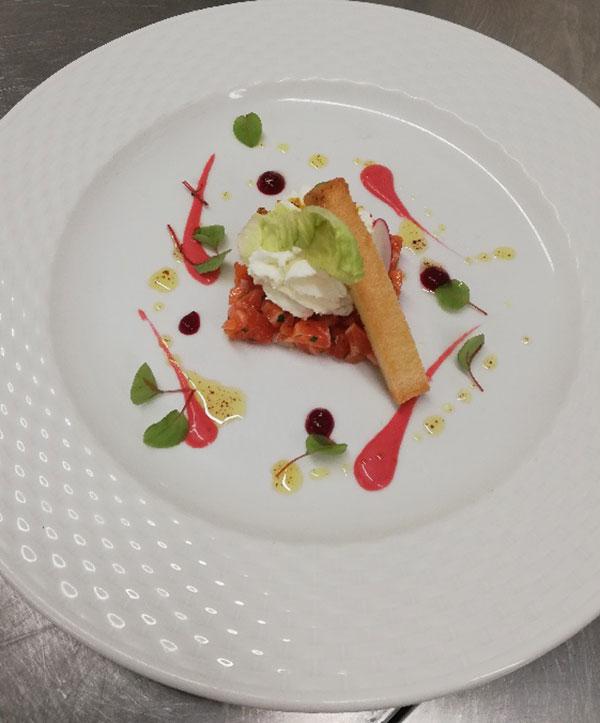 restaurant-la-pangee-cuisine-bistrot