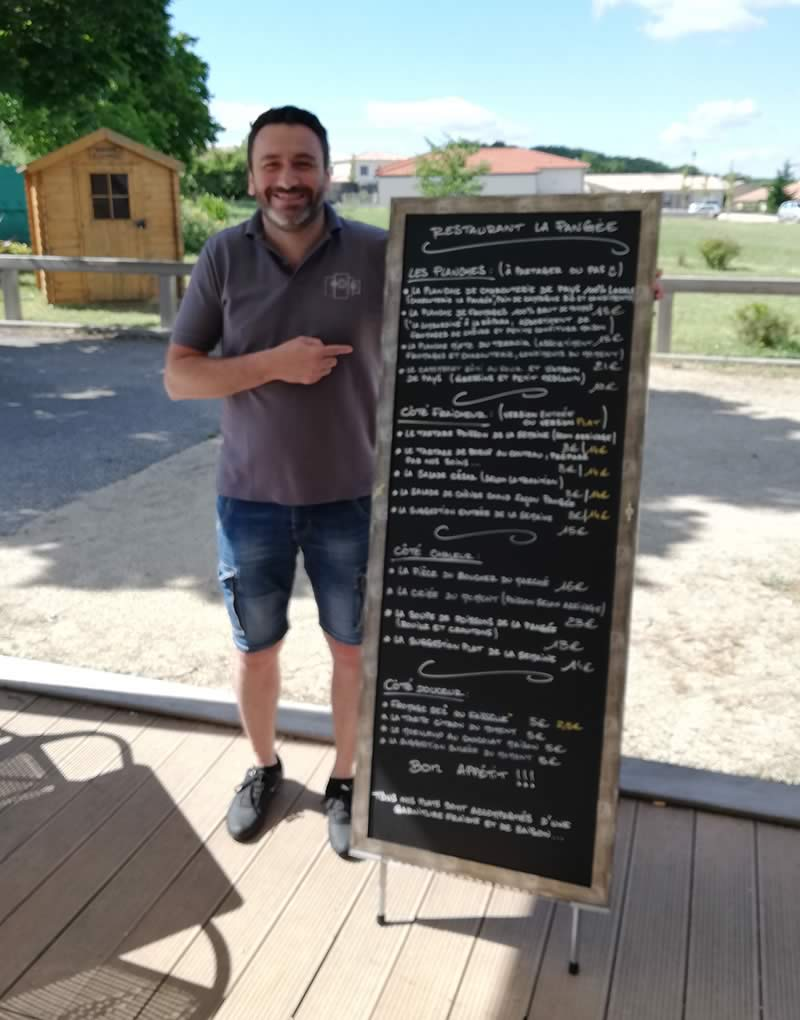 restaurant-la-pangee-jonathan-mathieu