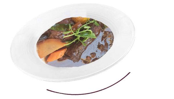 carte-planches-Restaurant La Pangée